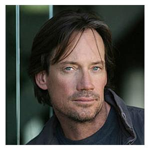 Kevin Sorbo - Let There Be Light Movie